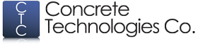 CONCRETE TECHNOLOGIES CONSULTANTS